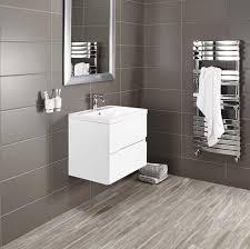 adorna 30 wall mounted bathroom vanity regarding hung units tips