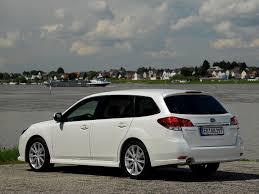 subaru legacy wagon rims subaru legacy wagon specs 2009 2010 2011 2012 2013 2014