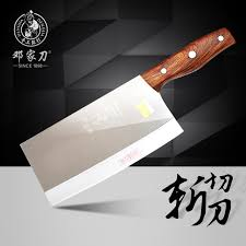 knives for kitchen use free shipping forged professional chef knife kitchen cut chop