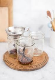 flavored coffee syrup recipes bullard