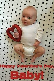 valentines baby one sassy happy s day baby