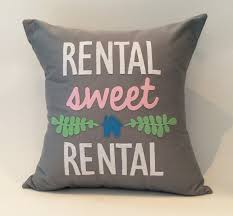 Best Time Of Month To Rent An Apartment 5 Tips To Get Your Rental Application Approved Even If You Have