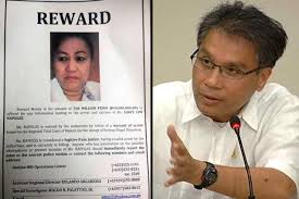 Janet Napoles Memes - weekly tidings page 3