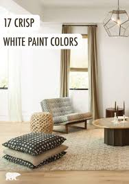 Best Modern Style Inspiration Images On Pinterest Paint - Living room modern colors