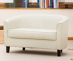 Tub Sofa Leather Sofa Collection Brand New Abbeville 2 Seat Tub Chair Sofa Seating