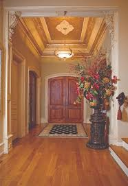 73 best my home foyers and great rooms images on pinterest