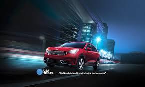 cars suvs hybrids minivans u0026 crossovers kia