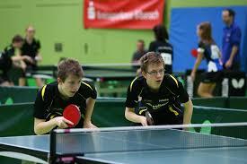 Click Tt Baden 19 12 15 Bawü Meisterschaften Jugend U15 In Biberach Bericht