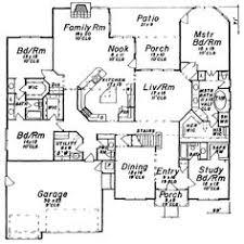 w1024 gif 1 024 1 024 pixels houses pinterest house
