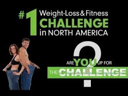 Challenge What Is It Visalus By Vi 90 Day Challenge What Is It And Does It Work
