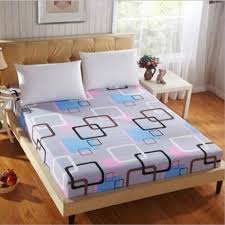 bedding wool picture more detailed picture about printed bed