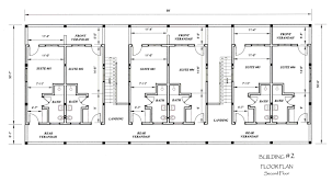 second floor floor plans 2 home design ideas