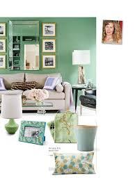 287 best colors images on pinterest paint colors architecture