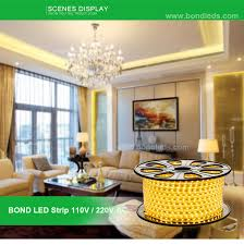 led rope light wholesale led rope light wholesale suppliers and
