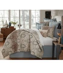 Coverlets On Sale Sale U0026 Clearance Quilts U0026 Coverlets Dillards