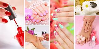 nail salon west palm beach nail salon 33401 avalon nails spa