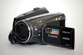 100 canon xha1 manual canon camcorder uc 9 hi user guide