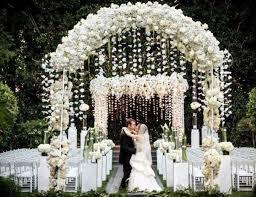 Wedding Backdrop Ideas Themes U0026 Ideas Weddingsxp Com