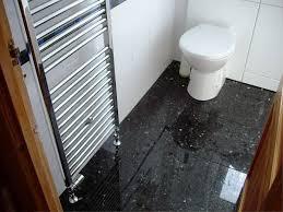 quartz sparkle floor tiles for your home u2014 novalinea bagni interior