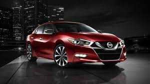 nissan maxima zero gravity seats 2017 nissan maxima for sale in las vegas united nissan