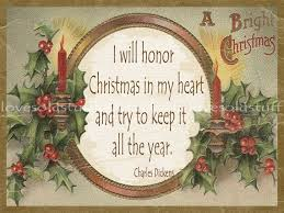 images of victorian christmas cards 156 best victorian vintage greeting cards images on pinterest