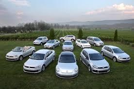 volkswagen christmas news u0026 promotion u2013 wearnes autohaus service