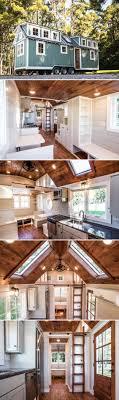 tiny homes interior best 25 tiny house interiors ideas on small house