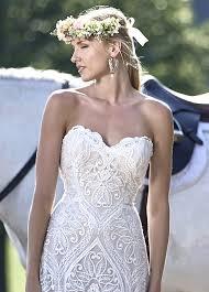 justin bridal style 10460 justin justin
