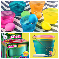 easter egg dye kits paas easter eggs dye and easter egg decorating kits paas