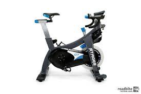 Indoor Bike Stages Cycling Unveils High Tech Indoor Trainer Bikes Road Bike