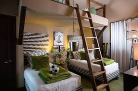 kids themed bedrooms magical kids bedrooms that will inspire your renovations