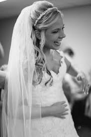 counrty wedding hairstyles for 2015 beautiful hairstyle ideas for brides and bridesmaids the event