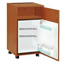 refrigerateur bureau de bureau