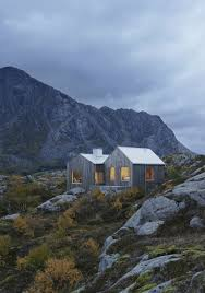 backyard cottage kits tiny houses vega by kolman boye architects