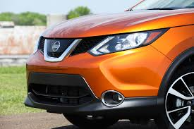 nissan canada lease rate 2017 nissan rogue sport pricing announced autoguide com news