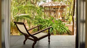 Home Furniture Shops In Mumbai This 50 Year Old Portuguese Villa Houses A Modern Goan Holiday Home