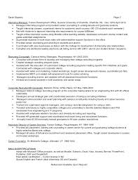 Real Estate Resumes Real Estate Resumes Real Real Estate Resume Templates Commercial