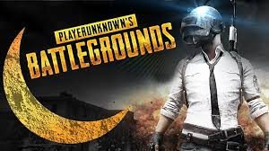 pubg how to cook grenades pubg xbox controls guide playerunknown s battlegrounds