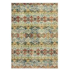 Area Rug 8 X 12 Daughton Scroll Area Rug 8 X 11 Collection Accessories