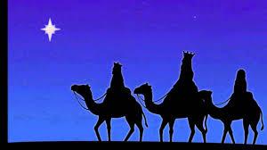 three wisemen newhairstylesformen2014 com cedarmont kids we three kings with lyrics youtube