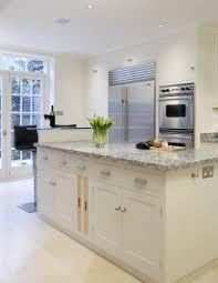 kitchen bath design news kitchen and bath design news bath and kitchen remodeling kitchen