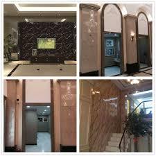 interior walls home depot frp panels installation home depot waterproof wall paneling 4x8