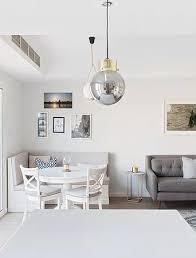 Home Decor Dubai C Est Ici Decor Interior Design Styling Home Decor Dubai