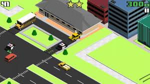 road apk smashy road wanted mod apk 1 2 1