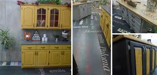 amazing dark yellow chalk paint kitchen cabinets layouts chalk