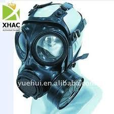 Gas Mask Costume Xinhui Gas Mask Protect Against Tear Gas Buy Tear Gas Mask Tear