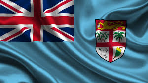 Uganda Flag Colours Flag Of Fiji Wallpaper Flags Wallpaper Pinterest Fiji And Flags