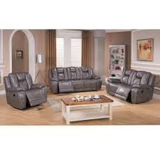 Sofas And Recliners Recliners Sofas Couches For Less Overstock