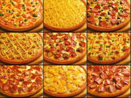 membuat pizza gang tips membuat pizza sederhana mudah dan lezat di rumah mesin raya