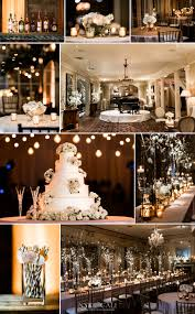 nyk cali wedding photographers nashville tn wedding